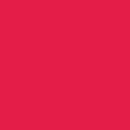 Werken bij RTV Drenthe